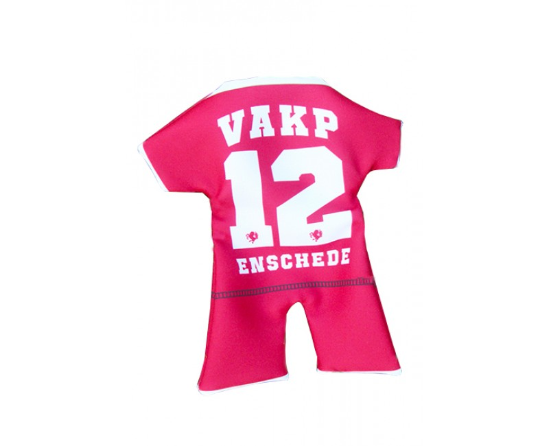 Minidress VAKP
